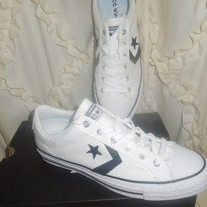 Converse Star Player Sneaker (Unisex)